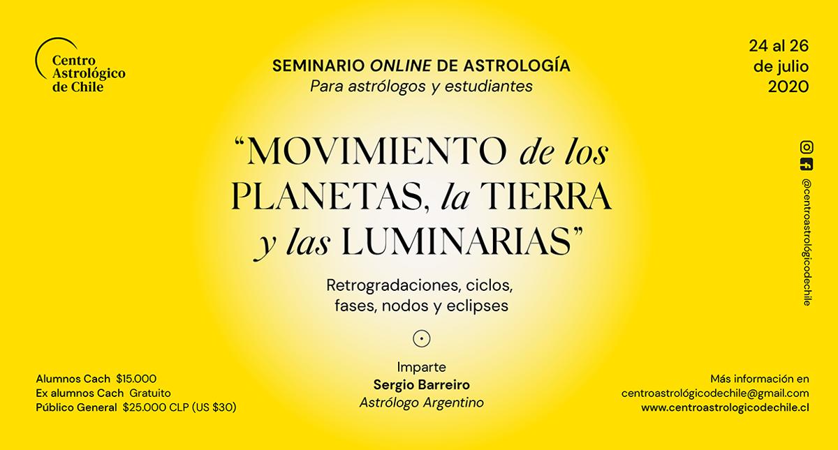 Astronomía 2 de 3