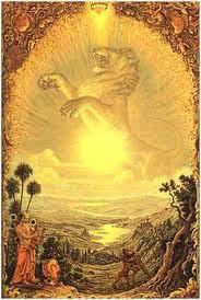 Leo – El león de Nemea